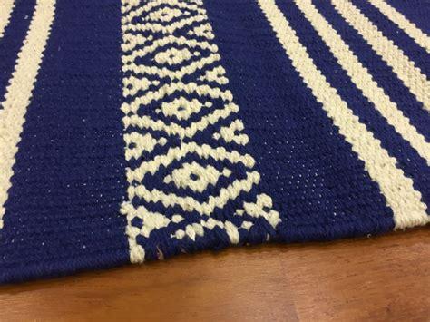 blue rag rug rag rugs ystad blue rag rug blue