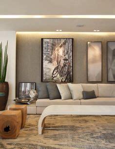 decoração sala de estar sofa preto decora 231 227 o de sala em tons pasteis pesquisa google