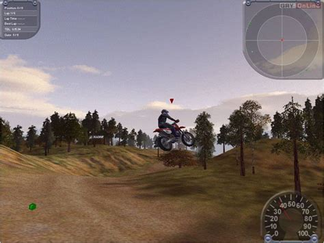 motocross madness 2 online motocross madness 2 screenshots gallery screenshot 4 9