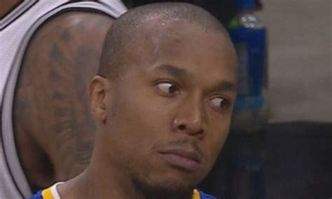 funniest david west angry face meme tweets