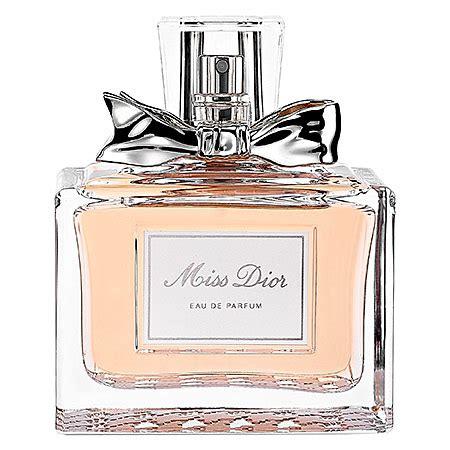 Parfum Miss Giordani Eau De Parfum miss eau de parfum sephora