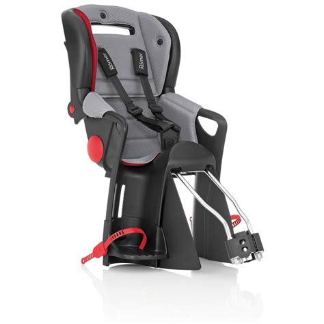 comfort bicycle seats kiddies24 buy r 246 mer jockey comfort bike seat nick