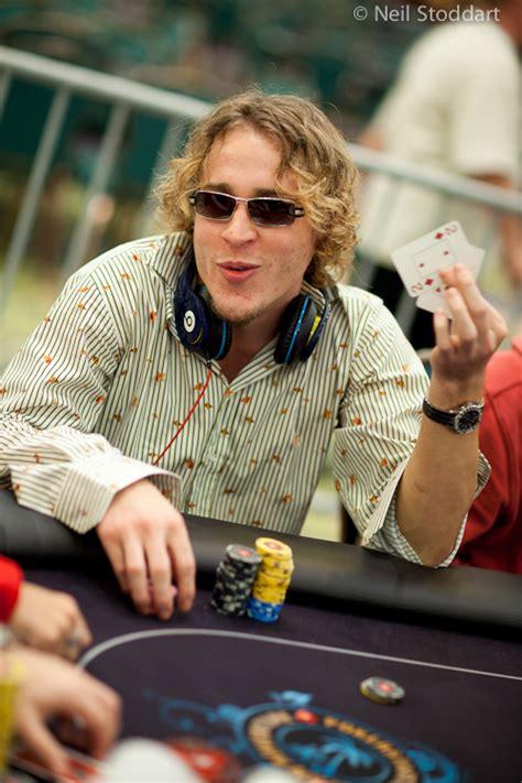 william reynolds lvl united states  official global poker index gpi rankings