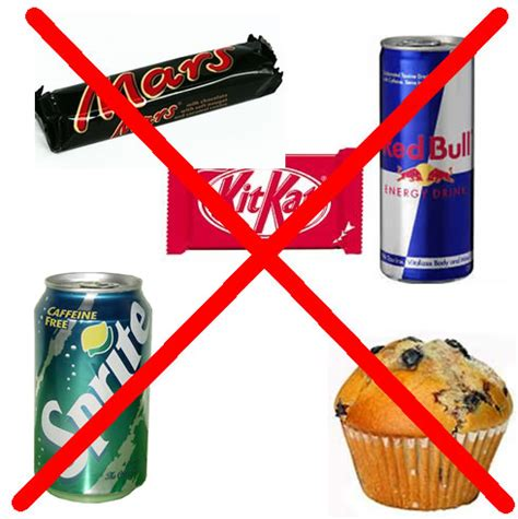 What Sugars Do I Avoid On A Sugar Detox by Gestational Diabetes Diet New Center