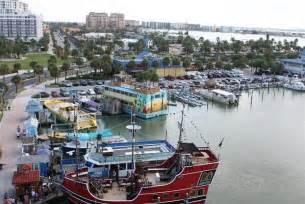 pier house 60 marina hotel florida book pier house 60 clearwater beach marina hotel clearwater beach florida hotels com