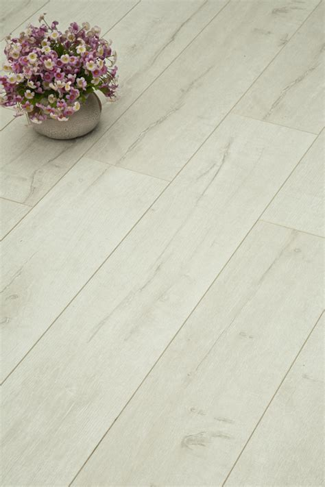 white washed laminate flooring the option for bleached