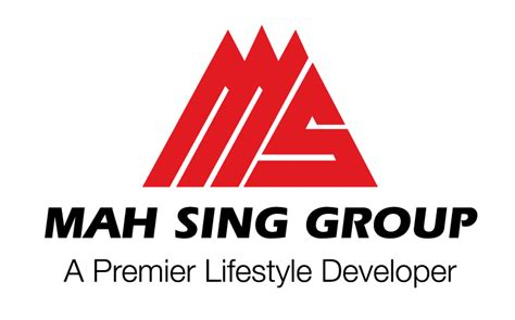 mah sing new year mah sing records rm536 million sales from jan apr market
