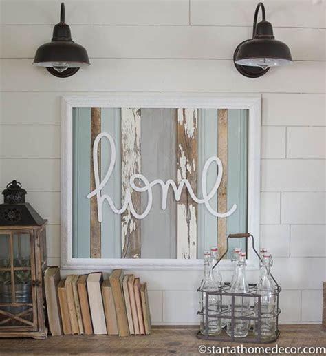 wood home decor best 25 barn wood ideas only on pinterest barn wood
