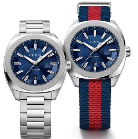 Harga Pakaian Merek Gucci 10 jam tangan fashion pria terbaik bagian 1