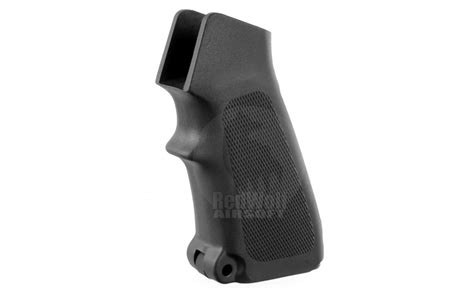Gp Heat Sink Grip End For M16 Series Airsoft Aeg buy g p grip with heat sink end set for marui g p m4 m16 series black grips and