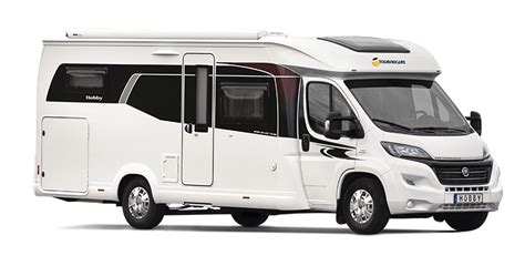 best rental luxury motorhome hire touring cars