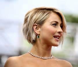 easy to keep feminine haircuts for 50 17 best ideas about short bob hairstyles on pinterest
