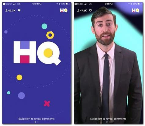 Answer Questions And Win Money - hq trivia is your new favorite mobile game with a cash prize cnet