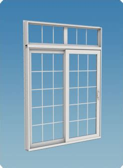 Harvey Patio Doors by Collection Harvey Sliding Doors Pictures Woonv