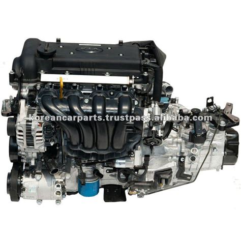What Engines Do Kia Use Kia Soul G4fc Used Engine Buy Kia Used Engine Kia Soul