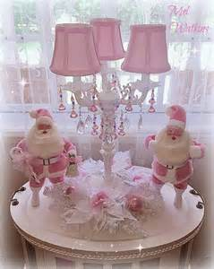 pinke dekoration pink decorating ideas all about