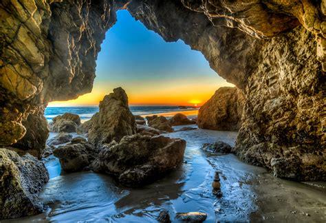 imagenes no realistas de paisajes 20 maravillosas fotograf 237 as con paisajes muy diferentes