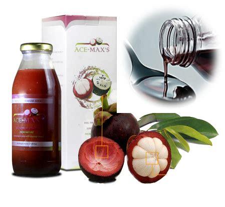 Obat Hernia Ace Maxs obat tradisional untuk menurunkan kolesterol apotek jelly gamat qnc