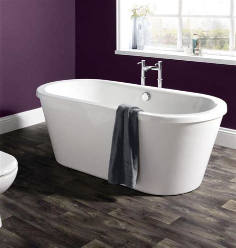 bathroom fitters cheshire bathroom fitters manchester salford cheshire artisan bathrooms