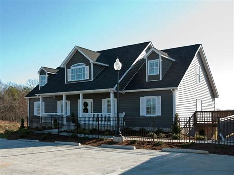 top 16 ideas about woodbridge model home htonville