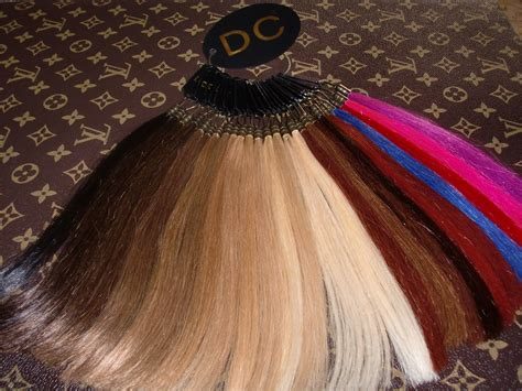 who does dream catcher hair extensions in the birmingham area extensions hawaii dream catchers 1 808 754 7784