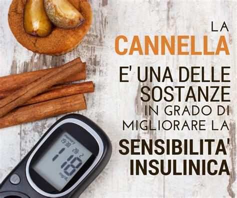 alimentazione per insulino resistenza come combattere l insulino resistenza per migliorare la