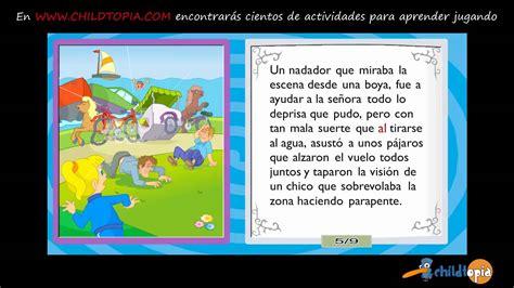 cuentos cortos no infantiles cuentos infantiles relatos infantiles el globo