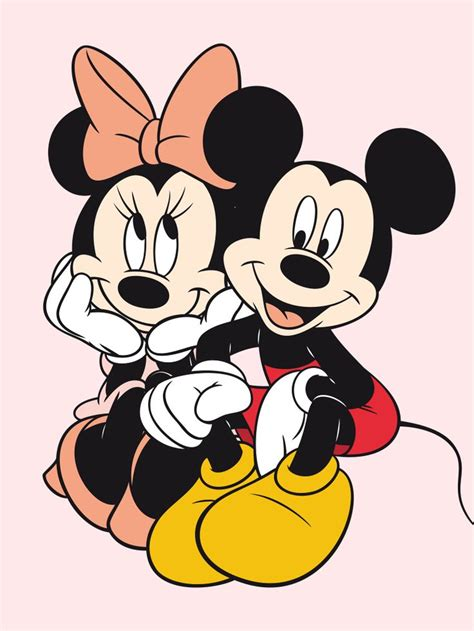mickey mouse and minnie mouse couple tattoos 93 best images about disney the mickey