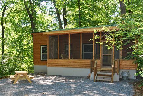 ole mink farm recreation resort one bedroom luxury cabins