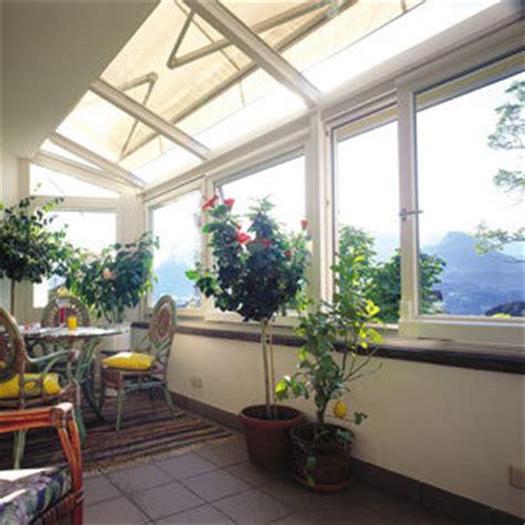 terrazzi chiusi con vetrate chiusura balcone con vetro baltera