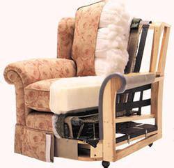 sofa repair gurgaon sofa repairing services in delhi
