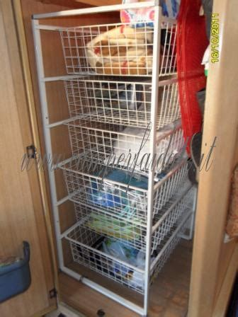 sistemazione armadio sistemazione armadio