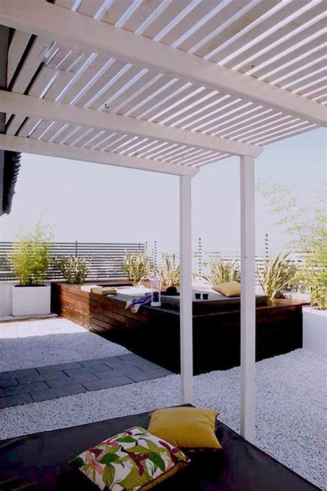 suite in terrazza suites in terrazza