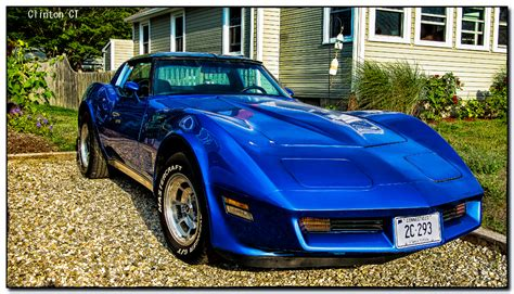2004 corvette accessories corvette new car pricing from 1997 to 2004 autos weblog