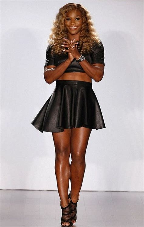 Serena Top By Enter 4 223 best serena tennis images on serena