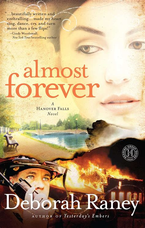 forever book pictures deborah raney official publisher page simon schuster uk