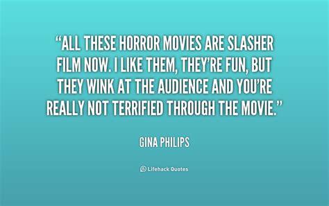 horror film quotes mp3 slasher quotes quotesgram