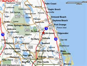 map deland florida central florida s own bead jewelry extravaganza