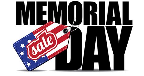 7 of the best memorial day sale in 2015 reship