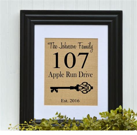 useful housewarming gifts best 25 good housewarming gifts ideas on pinterest