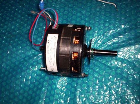 Moore O Matic Garage Opener Motor F42c36a32 Stk 51 Matic Garage Door Opener