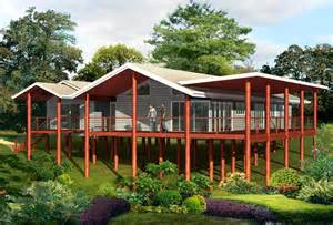 Queensland House Designs Floor Plans by House Plans Queensland In Beaudesert Qld Building