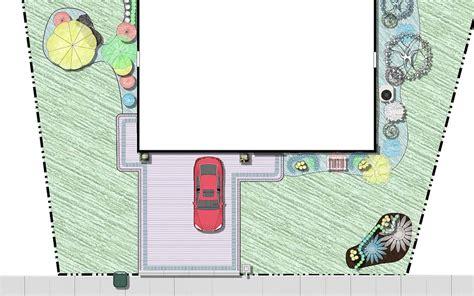 landscape design software by idea spectrum realtime professional landscape design software gallery