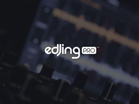 descargar edjing full version apk edjing pro 1 4 3 full apk download tuxnews it