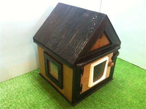outdoor heat ls amazon best 20 heated outdoor cat house ideas on pinterest