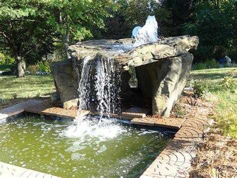 backyard grotto backyard grotto 28 images backyard garden pool patio