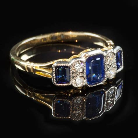 antique jewellery in edinburgh since 1959 goodwins antiques