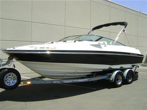 boat carpet mesa az 2004 solara powerboats 2200 lxi mesa az for sale 85202