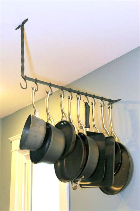 25 best ideas about pot rack hanging on pinterest pot best 25 pot racks ideas on pinterest pot rack hanging