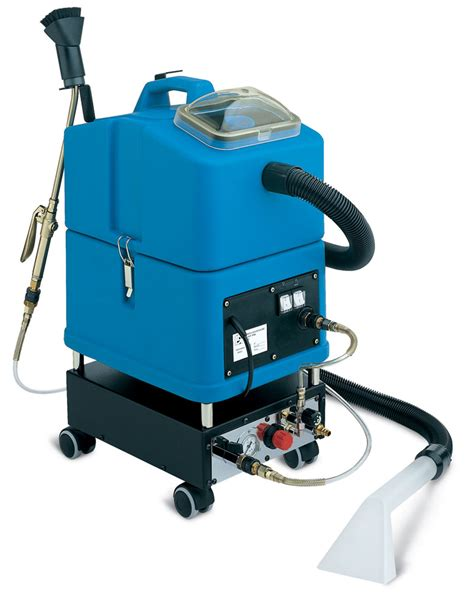 rug cleaning machines carpet cleaning machines cleanwell